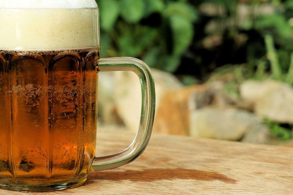 Beerweekend