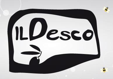Il Desco 2013