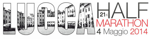 Lucca Half Marathon