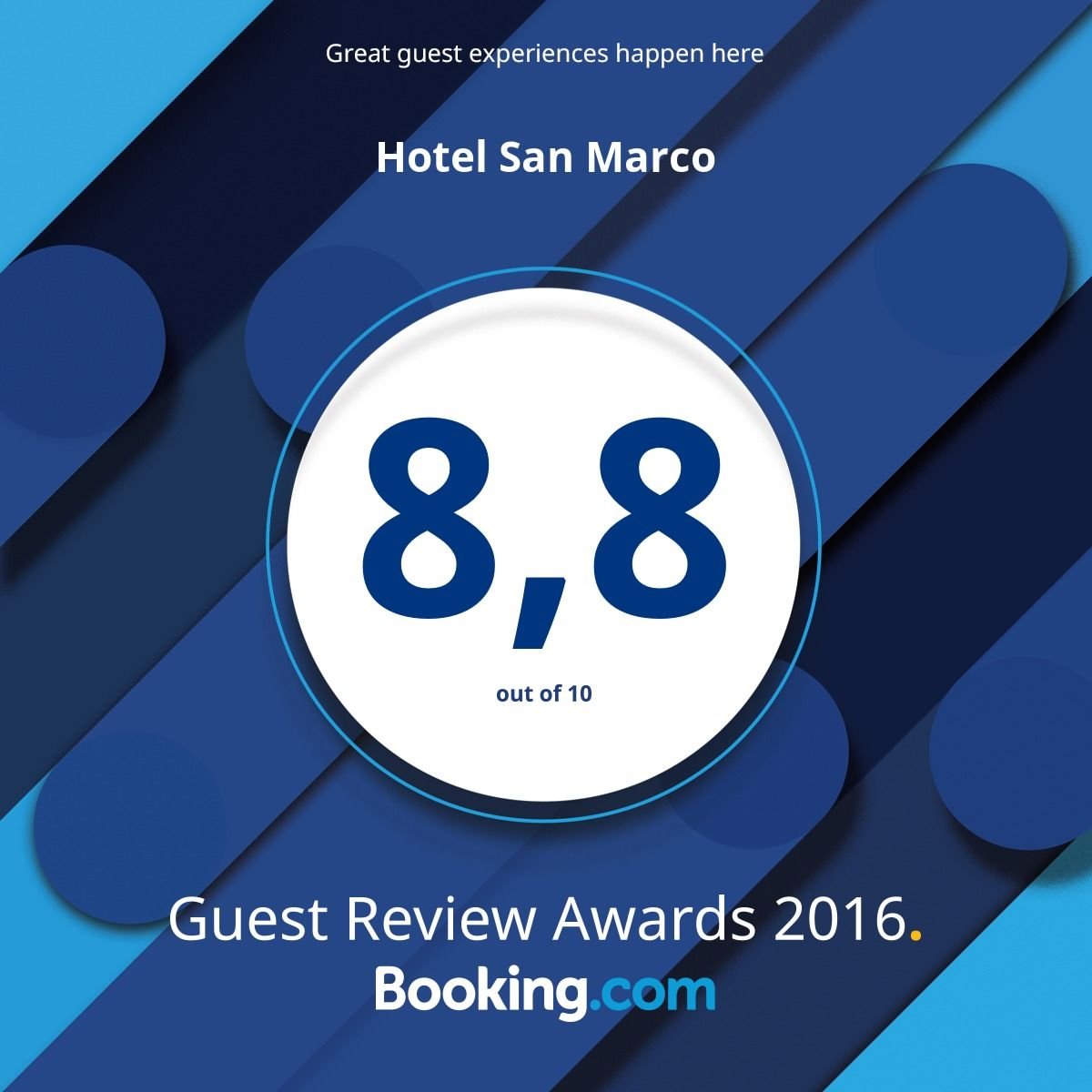 sanmarco_booking2016