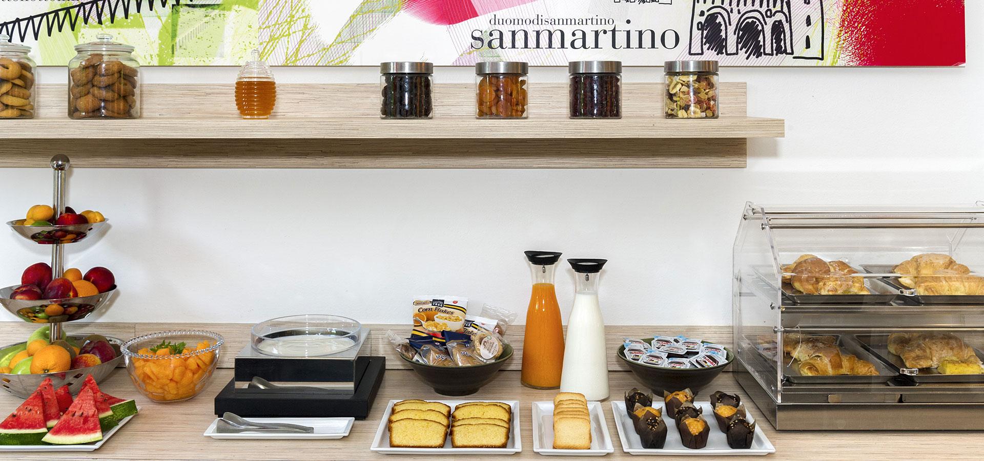colazione-hotel-san-marco-lucca