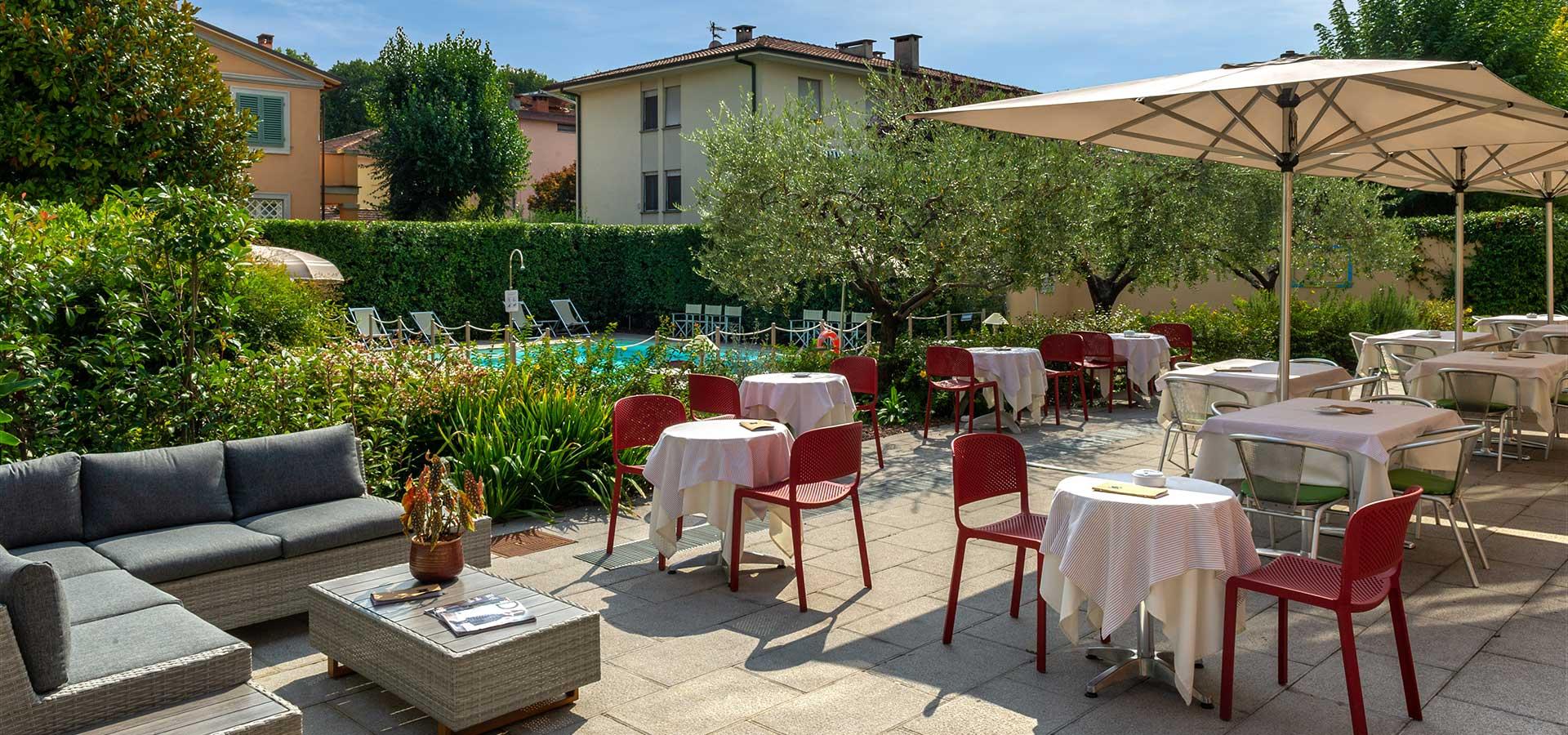 terrazza-Hotel-San-Marco-Lucca